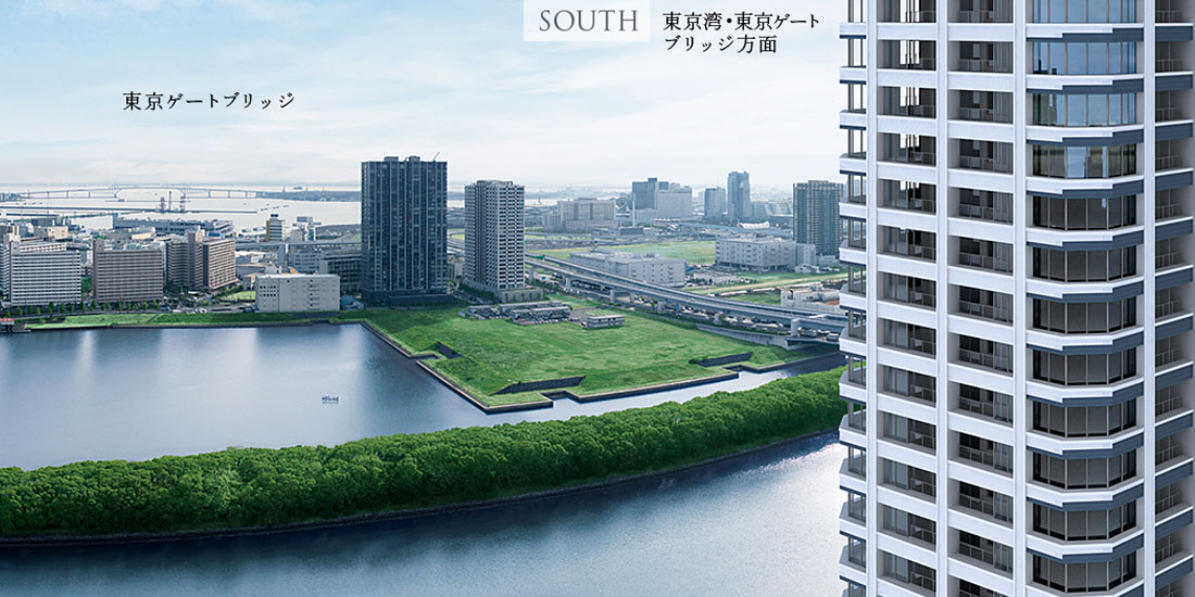 DayTimeView(SOUTH)